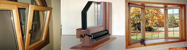 木包铝门窗中空玻璃.jpg